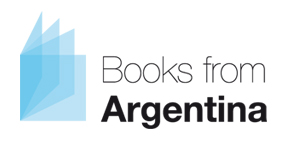 06.Books From Argentina